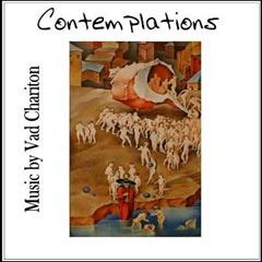 Vad Chariton. Contemplations